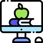 aprendizaje-en-linea