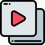 archivos-de-video